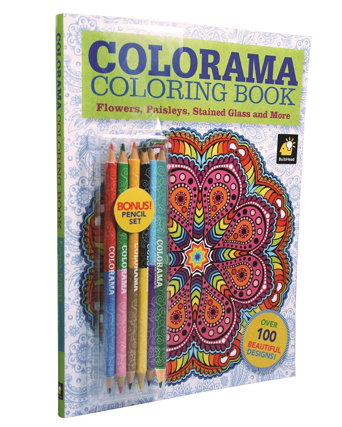 coloring pages : Colorama Coloring Book Inspirational Coloring ...   1500x1200